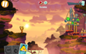 Screenshot 11 of Angry Birds 2 2.5.0