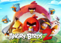 Screenshot 6 of Angry Birds 2 2.5.0