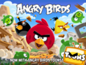 Screenshot 4 of Angry Birds 7.9.1