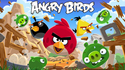 Screenshot 3 of Angry Birds 7.9.1