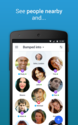 Screenshot 4 of Badoo 4.56.2