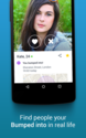 Screenshot 5 of Badoo 4.56.2