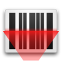 Screenshot 3 of Barcode Scanner 4.7.4