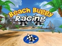 Screenshot 35 of Beach Buggy Racing 1.2.9