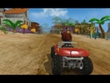 Screenshot 22 of Beach Buggy Racing 1.2.9