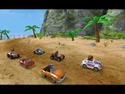 Screenshot 11 of Beach Buggy Racing 1.2.9