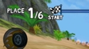 Screenshot 57 of Beach Buggy Racing 1.2.9
