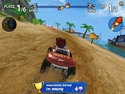 Screenshot 47 of Beach Buggy Racing 1.2.9