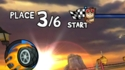 Screenshot 20 of Beach Buggy Racing 1.2.9