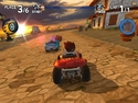 Screenshot 40 of Beach Buggy Racing 1.2.20