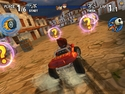 Screenshot 31 of Beach Buggy Racing 1.2.9