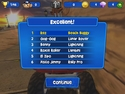 Screenshot 69 of Beach Buggy Racing 1.2.9