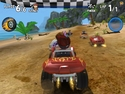 Screenshot 49 of Beach Buggy Racing 1.2.9