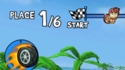 Screenshot 62 of Beach Buggy Racing 1.2.9