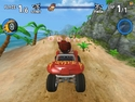 Screenshot 64 of Beach Buggy Racing 1.2.9