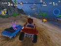 Screenshot 17 of Beach Buggy Racing 1.2.9