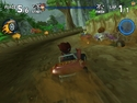 Screenshot 37 of Beach Buggy Racing 1.2.9
