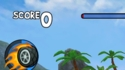 Screenshot 19 of Beach Buggy Racing 1.2.20