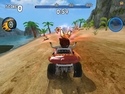 Screenshot 63 of Beach Buggy Racing 1.2.9