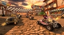 Screenshot 9 of Beach Buggy Racing 1.2.9