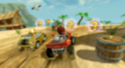 Screenshot 33 of Beach Buggy Racing 1.2.20