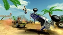 Screenshot 7 of Beach Buggy Racing 1.2.9