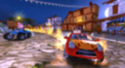 Screenshot 45 of Beach Buggy Racing 1.2.20