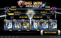 Screenshot 12 of Big Win Hockey 3.9