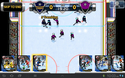 Screenshot 15 of Big Win Hockey 3.9