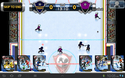 Screenshot 7 of Big Win Hockey 3.9