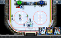 Screenshot 1 of Big Win Hockey 3.9