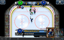 Screenshot 13 of Big Win Hockey 3.9