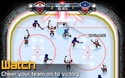 Screenshot 10 of Big Win Hockey 3.9