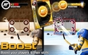 Screenshot 27 of Big Win Hockey 3.9