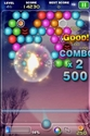 Screenshot 2 of Bubble Shoot 2.5