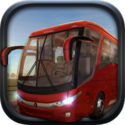 Screenshot 4 of Bus Simulator 2015 1.8.2