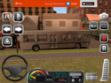 Screenshot 6 of Bus Simulator 2015 1.8.2