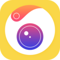 Screenshot 8 of Camera360 Ultimate 9.4.4
