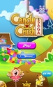 Screenshot 1 of Candy Crush Saga 1.75.0.3