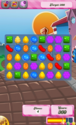 Screenshot 12 of Candy Crush Saga 1.75.0.3