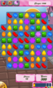 Screenshot 10 of Candy Crush Saga 1.75.0.3