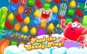 Screenshot 15 of Candy Crush Saga 1.75.0.3