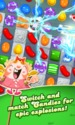 Screenshot 23 of Candy Crush Saga 1.75.0.3