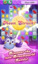 Screenshot 11 of Candy Crush Saga 1.75.0.3
