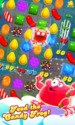 Screenshot 17 of Candy Crush Saga 1.75.0.3