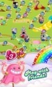 Screenshot 25 of Candy Crush Saga 1.75.0.3