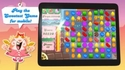 Screenshot 20 of Candy Crush Saga 1.75.0.3