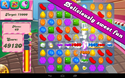Screenshot 26 of Candy Crush Saga 1.75.0.3