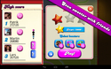 Screenshot 18 of Candy Crush Saga 1.75.0.3