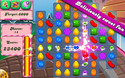 Screenshot 21 of Candy Crush Saga 1.75.0.3